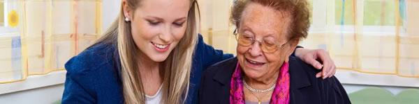 psicologia clinica en geriatria