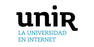 Universidad UNIR