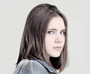 adolescencia, cambios, conflictos, padres, comunicación