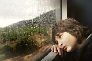 infancia , salud mental , niños , hijos , padres , ansiedad , depresión