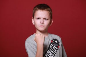problemas de conducta , niños , padres , hijo , comportamiento , trastorno conducta