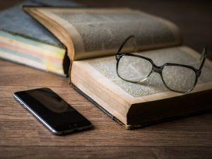 tecnología , tablet , móvil , pantalla , atención , adictivo