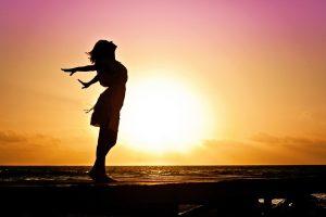 atención, feliz, concentración, aprender, depresión, ansiedad, mindfullness
