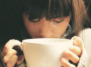 Malestar psicológico , ansiedad , estrés , gestión emocional