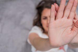 maltrato , mujer , violencia de género