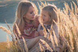 psicólogo infantil , problema , hijo , niños, desarrollo