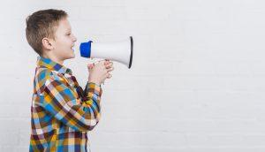 superdotados, atención, inteligencia, CI, niños