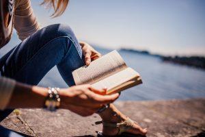 libros de autoayuda, positivismo, salud mental, psicólogo