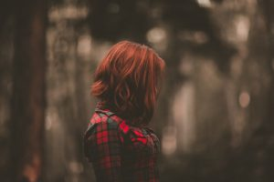 Cáncer, ayuda, psicólogo, pacientes, familiares, ansiedad
