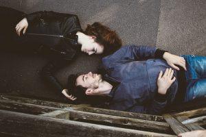 amor, pareja, amistad, problemas, matrimonio, san Valentín